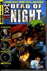 P00004 - Dead of Night #4