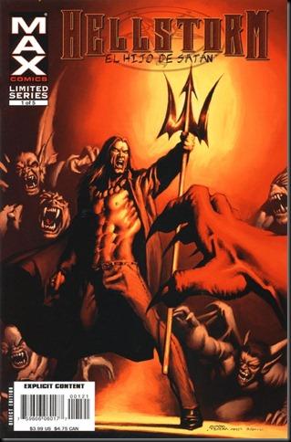 07-10-2010 - Hellstorm - Son of Satan