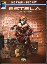 P00003 - Estela  - Engranajes.howtoarsenio.blogspot.com #3