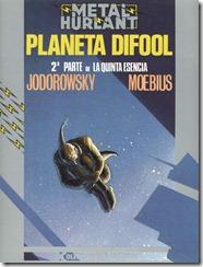 P00006 - Planeta Difool.howtoarsenio.blogspot.com #6