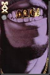 P00005 - Cage #5