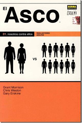 16-11-2010 - El Asco