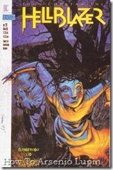 P00070 - 081 - Hellblazer #99