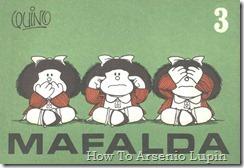P00004 - Mafalda howtoarsenio.blogspot.com #3
