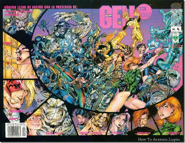 2011-01-13 - Gen13