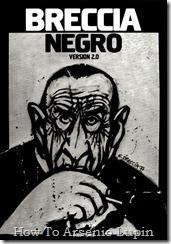 00 Breccia Negro Version 2.0