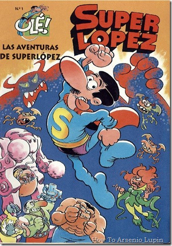 2011-02-17 - Superlopez