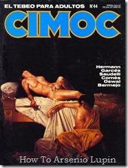 P00044 - Cimoc v2 #44