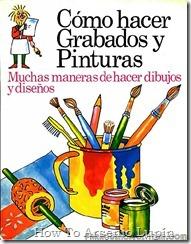 P00007 - Como hacer - Grabados y pinturas