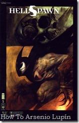 P00005 - Hellspawn #8