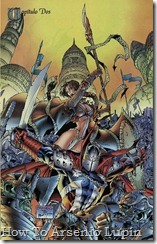 Medieval_Witchblade_-_Spawn_2
