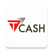 T-cash