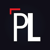 Procurement Leaders -PL Events