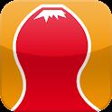 제주 Utd 앱 logo
