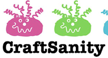 craft sanity :: link
