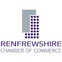 Renfrewshire Chamber icon