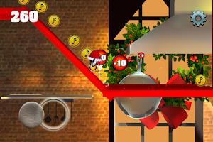 Screenshot of Plum Nut