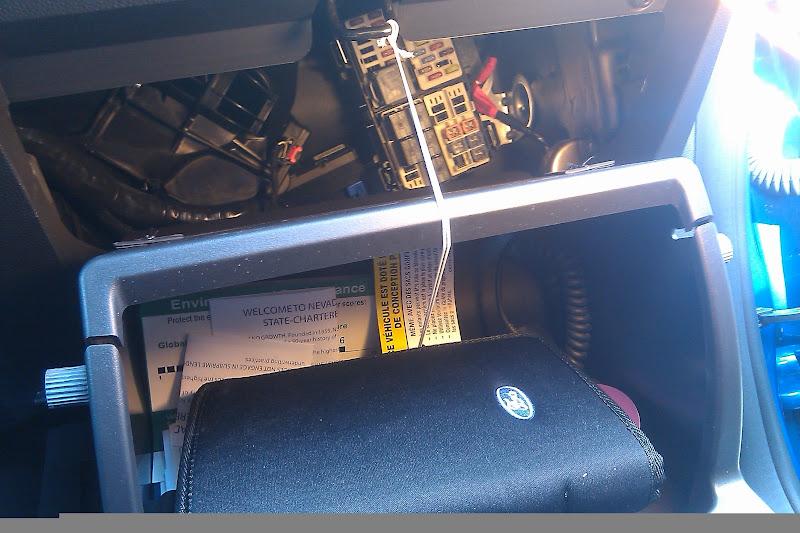 2012 ford fiesta fuse box location wiring diagram third level2011 ford  fiesta fuse box location wiring