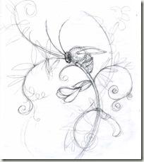 sketch 3sm