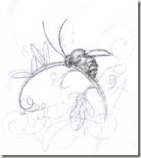 sketch 2 sm