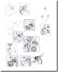 syv sketch 2