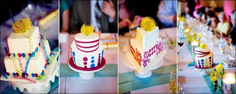 cakes otto schulze
