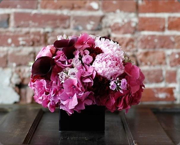 beautiful-blooms-hugs-and-kisses-arrangement beautiful blooms