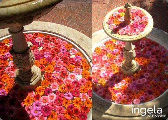 ingela_r11 ingela floral design