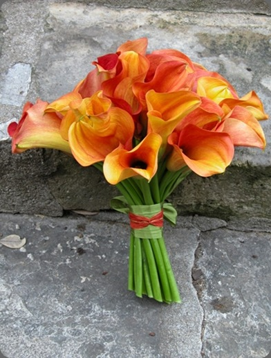 calla_bouquet_blog sproutflowers frederickburg