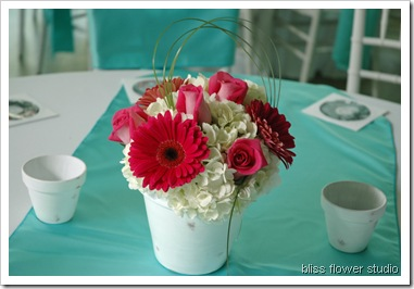 Farrar Wedding 03-08 007edit