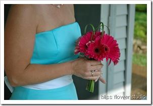 Farrar Wedding 03-08 044edit