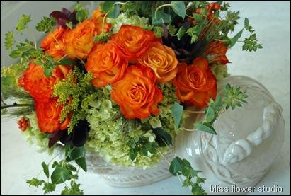 House Flowers 11-2-06 029 edit