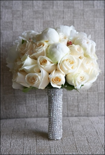 dena-reggie-stregis-tony-flores-01 enchanted florist