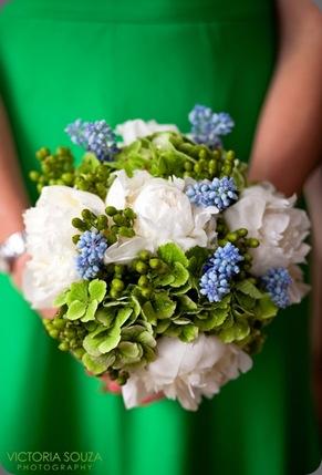3926968803_3baf7987be_o sixpence weddings blogspot