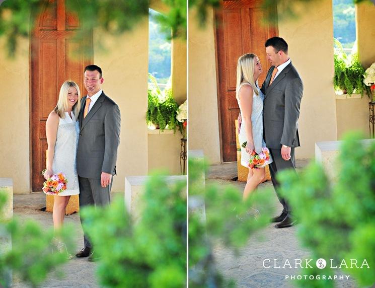 rs_wed_blog4 clark lara