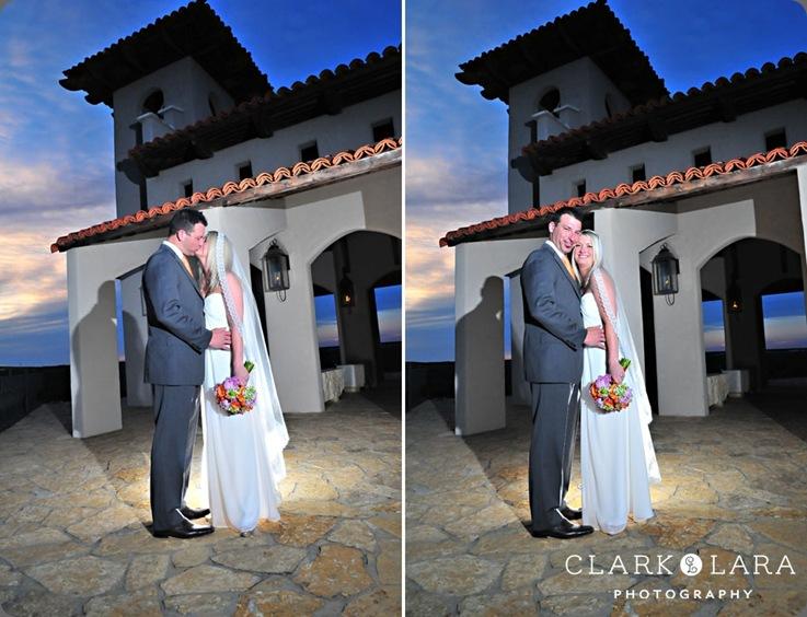 rs_wed_blog14 clark lara 6-4