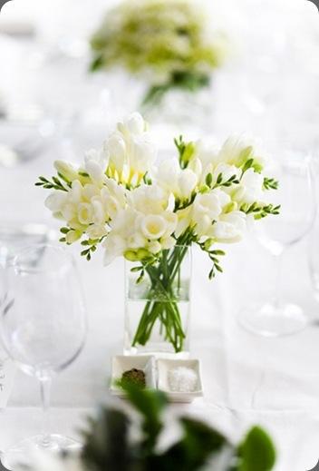 MONDO108-1  mondo floral designs au