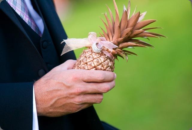 6a010534a9832e970b010536b5fd41970b ring pineapple yvonne design