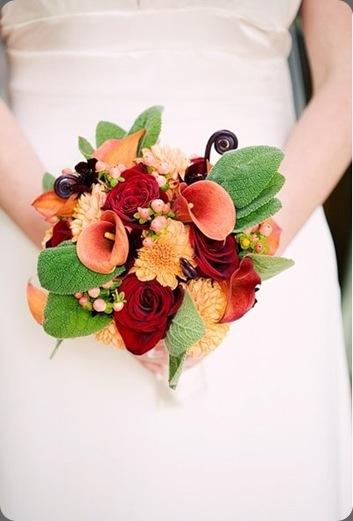 Desert_Bridal_Bouquet.jpg fleur decor colorado