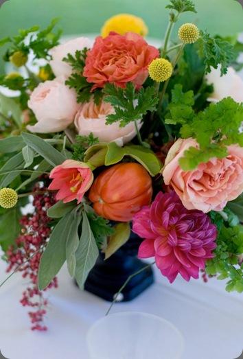 Connecticut-Wedding-7 style me pretty blush floral design