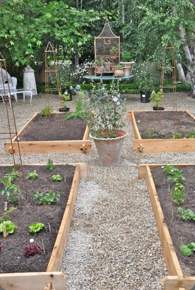 6a00e554d7b82788330133f1174639970b-500wi the velvet garden before shot