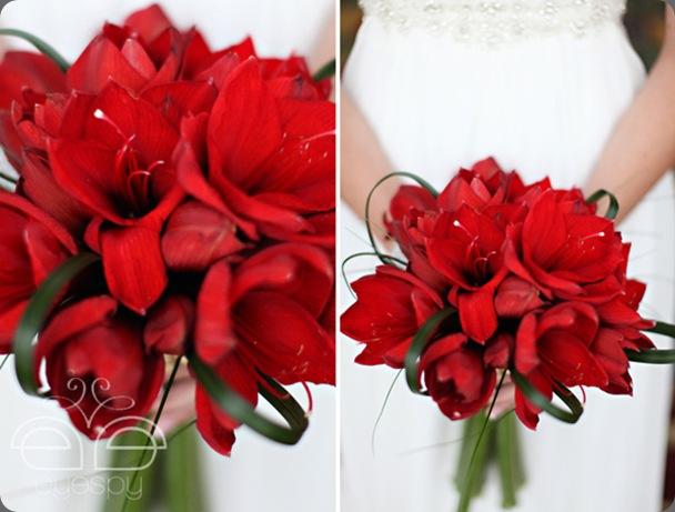 alblog_0009 eyespy wedding photo