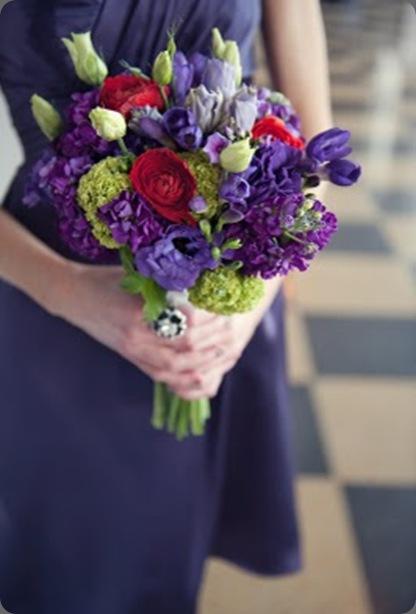 ARBELO_WEDDING_2212-Edit blush floral designs