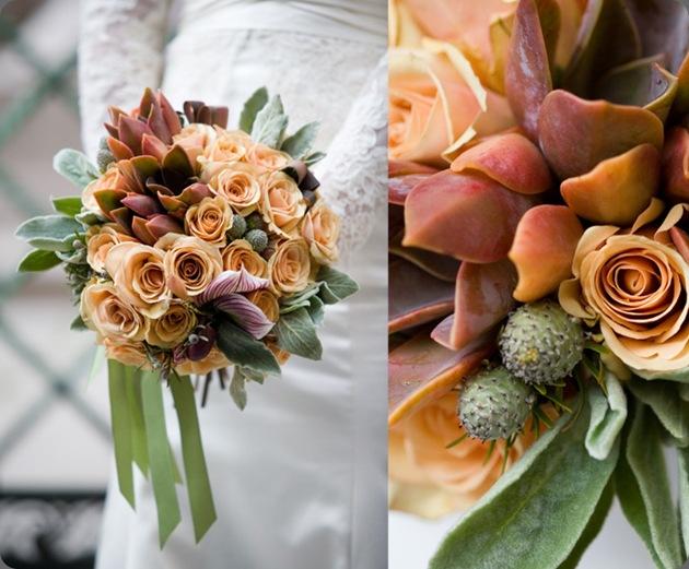 WedGallery_LG_32 rountree flowers
