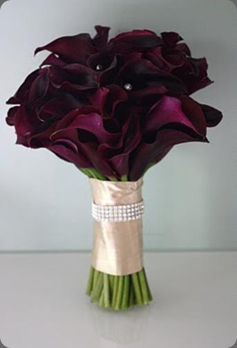 IMG_3772 blush floral design