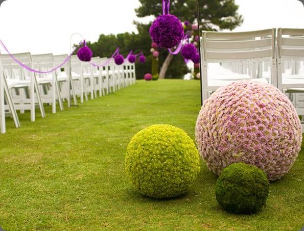 02n sonia events and apertura photo