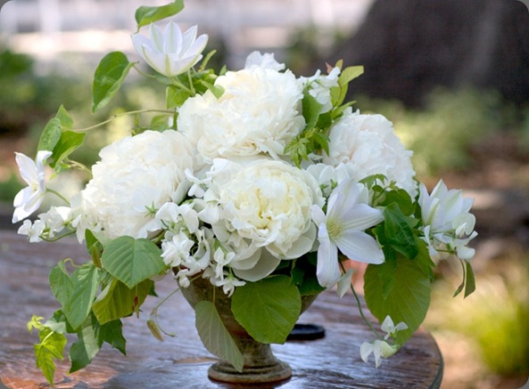 09_002 florali