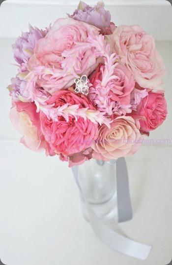 solomon bloemen11