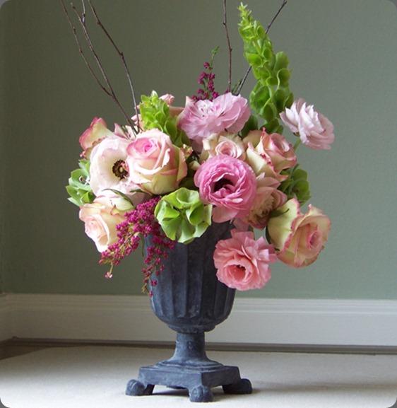 200904210123 floral verde