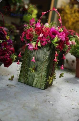 hot-pink-flower-purse-4-Françoise-Weeks